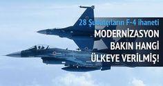Ahmet Nuri Yüksel: Modernizasyon işini o ülkeye vermeyin diye çok uyardık http://sabah.im/QFHH6l