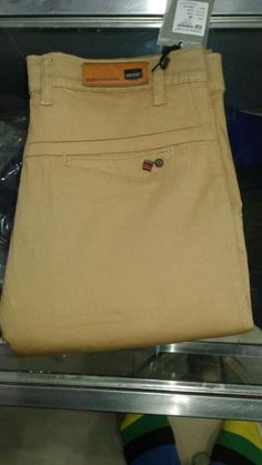 UrBiz Connect Wholesaler to Manufacturer and Manufacturer to Wholesaler Pj, Casual Shorts, Khaki Pants, Trousers, Textiles, Jeans, Cotton, Style, Fashion