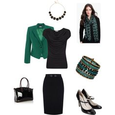 True Winter Dramatic Classic 10 pieces # 8 by sm137 on Polyvore featuring MANGO, Minuet Petite, Oasis, Wallis, Principles by Ben de Lisi, Halogen and KORS Michael Kors