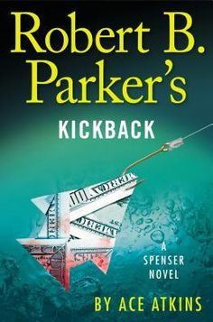 Spenser defends a high school student wrongly accused of terrorism and sentenced to a brutal bootcamp; a continuation of the series by Parker, who died in 2010.