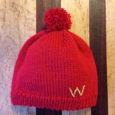 Learning how to knit a hat just got easier with the Zissou Hat. With the use of only one skein of yarn, this is the quick knitting pattern that will be off your needles and onto your head in no time at all.