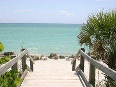 Caspersen Beach, Venice Beaches, Venice, Florida; Sarasota County;  Natural, shark teeth, shelling, ocean, snorkel, kayak, Sarasota, Gulf of Mexico