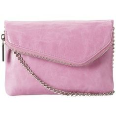 Buy Hobo - Zara (Lilac Vintage Leather) - Bags and Luggage online - Zappos is proud to offer the Hobo - Zara (Lilac Vintage Leather) - Bags and Luggage: Navigate crowds with exquisite ease when you carry the Hobo International Zara crossbody.