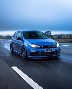 Volkswagen Golf R, Bbs Wheels, Hatchback Cars, Mk1, The Incredibles, Things To Sell, Vehicles, Instagram, African Fashion