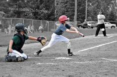 Baseball Photography Mama Vision Photography