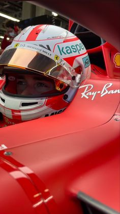 Richard Mille, F1 Drivers, Car Wallpapers, Luxury Cars, Besties, Ferrari, Ray Bans, Formula 1, Stupid