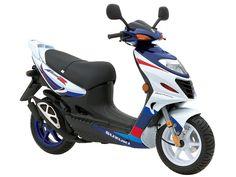 Suzuki Katana R Katana, Scooter 50cc, Scooters, Heaven, Motorcycle, Bike, Technology, Vehicles, Templates