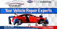 Minor vehicle services   Randburg Auto Repairs Reliable Cars, Warning Signs, Vehicles, Car, Vehicle, Tools