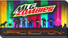 MLG ZOMBIES - Pro Edition - (Call Of Duty Black Ops 3 Zombies) #DameAndT...