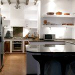 Valle de Lecrin- Holiday Home For Sale