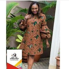 Women S Fashion Dresses Wholesale Short African Dresses, Ankara Short Gown, Short Gowns, African Print Dresses, Ankara Dress, African Blouses, African Fashion Ankara, Latest African Fashion Dresses, African Print Fashion