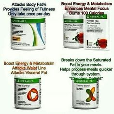 Just a few of our awesome products! email me today at membrey787@gmail.com for more information or you can visit my website at goherbalife.com/dmsolares  #healthyliving #lifestyle #herbamom #fitlife #fitness #weightloss #results #dedication #transformation