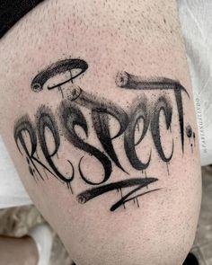 Arte Do Hip Hop, Graffiti Art, Tattoo Drawings, Blackwork, Tatting, Tattoo Quotes, Alphabet, Lettering, Appointments