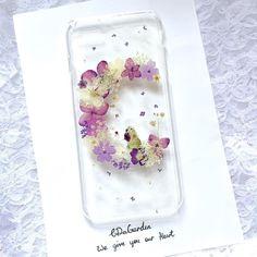 紫色花花真的好美 這個手機殻是客人送給朋友的 上面的狗狗多年已經離開了 多麼的想念所以把謹存的照片放到手機上 繼續陪伴下去… Diy Case, Diy Phone Case, Iphone Cases, Fruit Combinations, Aesthetic Phone Case, Pressed Flower Art, How To Preserve Flowers, Coque Iphone, Galaxy