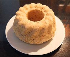 Rezept Varomakuchen Nusskuchen von Schirmle - Rezept der Kategorie Backen süß