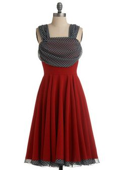 A good dress for those UGA games. Add hat, shoes and accessories!