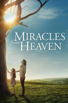 https://www.reddit.com/4fkho8 !!*WATCH...Miracles from Heaven.. Full. Movie. Download. PUTlocker.HQd