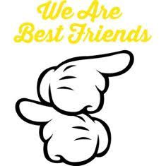 Image Result For Bff Wallpaper 3 Best Friend Wallpaper Friends Wallpaper Drawing Wallpaper
