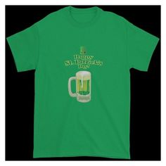 """""""Go to 3bstylez.com and get your st' Patrick's day T shirts for men/women on sale now"""" by brian-bstylez on Polyvore"""