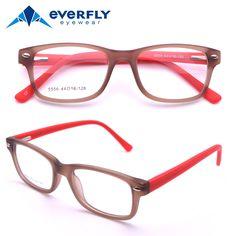 fashion TR injected kids eyewear designer eyeglasses frames High quality baby eyeglasses