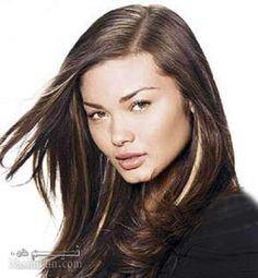 آیا کوتاه کردن مو ها تاثیری در پر شدن مو ها دارد؟   <br>  آیا کوتاه کردن مو ها تاثیری در پر شدن مو ها دارد؟     <br><br>    click here    <br><br>   http://nasimfun.com/is-haircut-hair-is-effecting-filling/