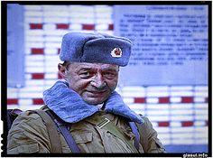 Presa din Polonia: Presdintele Iohannis face curatenie dupa mizeria lasata de pro-rusul Basescu How To Wear