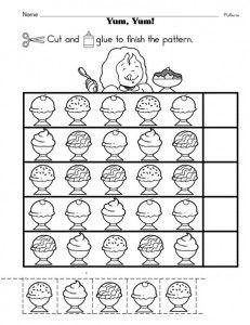 die 155 besten bilder von food day care preschools und kindergarten. Black Bedroom Furniture Sets. Home Design Ideas