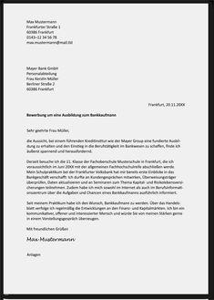 Ausbildung Pia Zum Erzieher M W D Und Kaufmann