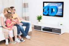 3D TV - PROAKTIVdirekt Életmód magazin és hírek - proaktivdirekt.com