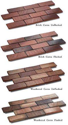 15 best brick ceramic tile shower ideas