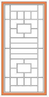 welcome to our service design Steel Grill Design, Home Window Grill Design, Grill Gate Design, Balcony Grill Design, Railing Design, Front Window Design, Front Door Design Wood, Door Gate Design, House Main Door Design