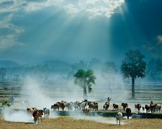 #Beautiful #Vietnam http://en.directrooms.com/hotels/country/1-15/