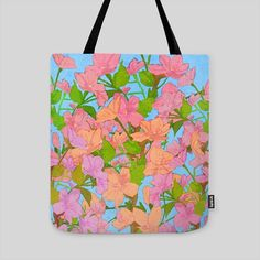 [ Spring flower ] by 킹두들 / snsda.com / #에센스다 는 셀프디자인에 판매의 개념을 적용한 쇼핑갤러리입니다. 디자인 오픈마켓 플랫폼으로 다양한 작가들의 제품을 만날 수 있어요:) . . Copyright ⓒ '킹두들' All Rights Reserved. 재편집, 무단복제는 삼가해주세요. . . #snsda #design #artwork #illustration #drawing #poster #artprint #painting #f4f #에센스다 #디자인 #동화 #일러스트 #그림 #아트웍 #소통 #선팔 #맞팔 #팔로우 #예술 #에코백 #아트프린트 #작가 #디자이너#아트 #가방 #데일리룩