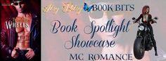 Motorcycle Clubs, Romance, Books, Biker Clubs, Romance Film, Romances, Libros, Book, Book Illustrations