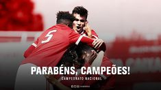 Benfica Nascidos Para Vencer: SL Benfica 3-1 Leixões, somos CAMPEÕES