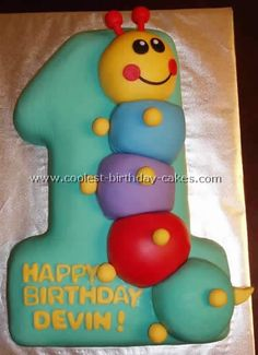 baby einstein cake pan - Google Search