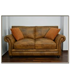 Sofa Beds If you want Wooden Sofas Leather Living Room Sofa Sets and Designs you can see