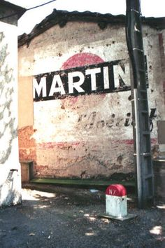 Martini L'apéritif (France)