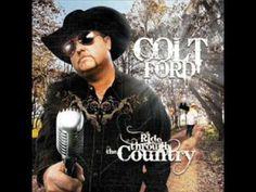 ▶ Colt Ford - Dirt Road Anthem -