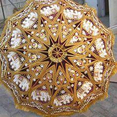 178 Best Wedding Umbrellas Images Bridal Gowns Engagement