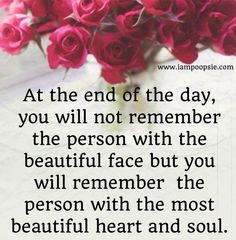 20 Best Beautiful Words Of Heart 3 Images Beautiful Words