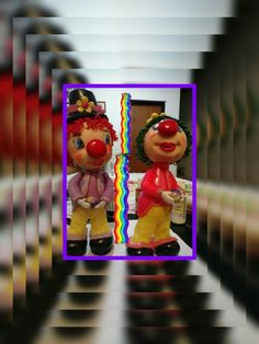 Ronald Mcdonald, Fictional Characters, Art, Food Cakes, Art Background, Kunst, Performing Arts, Fantasy Characters, Art Education Resources