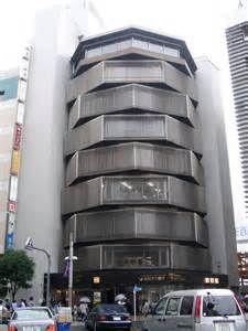 facade d'hotel doha - : Yahoo Image Search Results