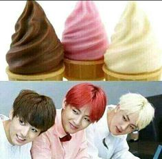 32 Ideas memes bts ngakak for 2019 Bts Taehyung, Bts Bangtan Boy, Bts Jimin, Suga Suga, Bts Funny Videos, Bts Memes Hilarious, Foto Bts, Bts Photo, K Pop