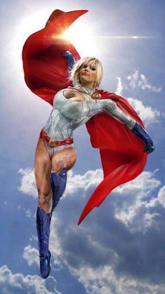 Comic Book Characters, Comic Books, Comic Art, World War Hulk, Comic Book Publishers, Comic Book Girl, Superman Family, Celebrity Travel, Fun Comics