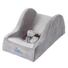 Nap Nanny To Help Baby Sleep – Smart Mom Picks