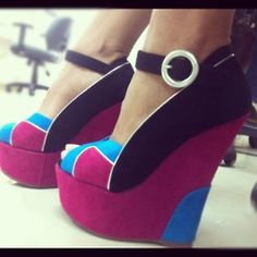 wedges shoes-3