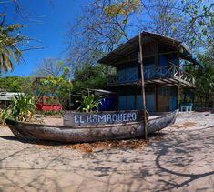 Hostales más parchados de Colombia | Travelgrafía Outdoor Furniture, Outdoor Decor, Grande, Trips, Cabin, House Styles, World, Check, Travel