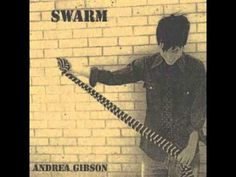 Andrea Gibson - Water Drips Through Stone (FAVORITE ANDREA GIBSON POEM EVER)