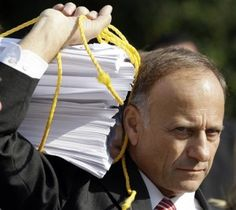 """Iowa: VOTE HIM OUT: For any animal advocate -- check this out: Meet Rep. Steve King (R/IA).  King is the leading defender of dog-fighting and animal torture in the United States. King recently  suggested """"there was something wrong"""" with the priorities of people who wanted to criminalize dogfighting while boxing was legal."""